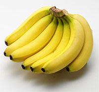 Musa - Banana Gran Nain  Click to see full-size image