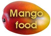 Mango-Food - Slow Release Fruit Tree BoosterClick to see full-size image