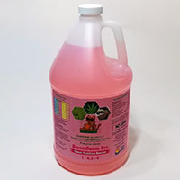 SUNSHINE BloomBoom PRO - Flower Nutrition Booster, 1 gal  Click to see full-size image