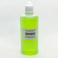 SUNSHINE Bombino - Young Plant Nutrition Booster, 100 ml  Click to see full-size image