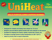 Heat Pack  Click to see full-size image