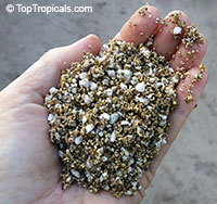 Propagation Mix #2, professional grade (soilless), 3 gal bagClick to see full-size image